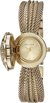 Up to 65% off Holiday Gifts from Anne Klein at Amazon.com