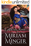 Captive Rose (Captive Brides Collection Book 2)
