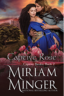 Twin passions captive brides collection book 1 kindle edition by captive rose captive brides collection book 2 fandeluxe Gallery