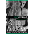 Unrivaled (Unlikely Lovers Book 4)