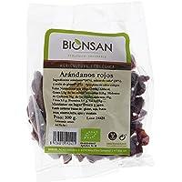 Bionsan 4191001 - Arándanos Rojos Ecológicos - 3