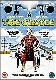 The Castle [DVD] (1997)