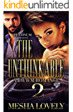 The Unthinkable 2 (A BWWM Romance)