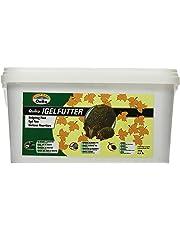 Quiko - Aliment pour hérisson, 1 boîte de 3 kg,