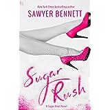 Sugar Rush: A Sugar Bowl Novel