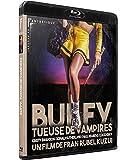 Buffy, tueuse de vampires - Le Film [Blu-ray]