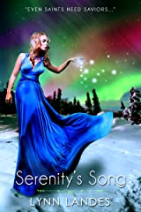 Serenity's Song Kindle Edition