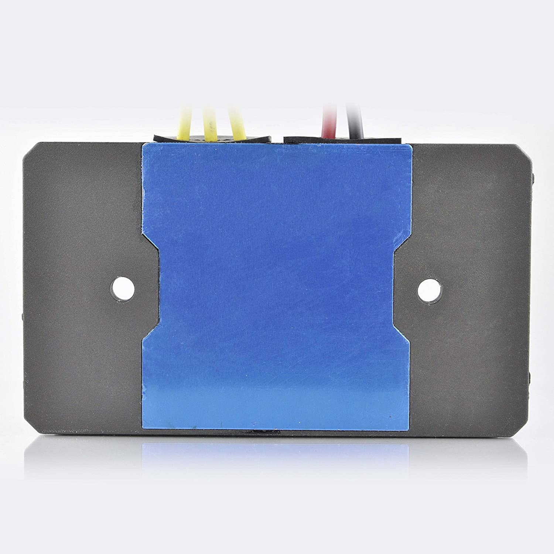 OEM Repl.# 4013231 Mosfet Regulator Rectifier fits Polaris RZR 900 XP /& RZR 4 900 XP 2011 2012