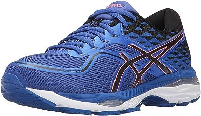 ASICS Gel-Cumulus 19, Zapatillas de Running para Mujer: Asics: Amazon.es: Zapatos y complementos