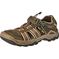 Teva Omnium 2 Men's Shoes