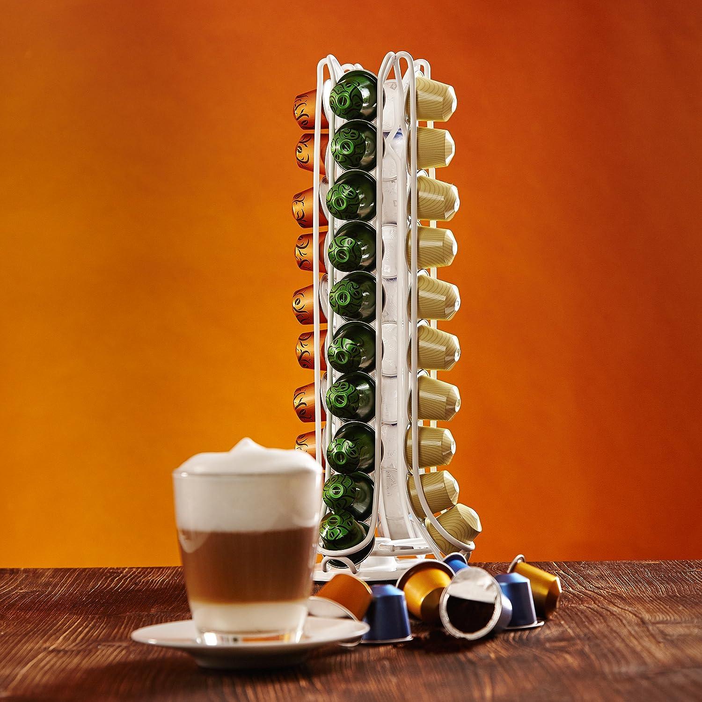 commentaires sur les avantages du café verticale