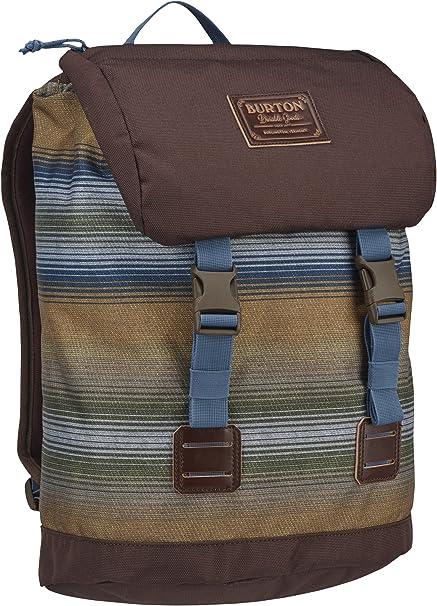 3fbbd7771d6f Amazon.com  Burton Tinder Backpack Kids Sz 16L  Sports   Outdoors