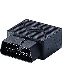 Vehicle Tracking Amp Monitoring Modules Amazon Com