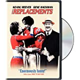 The Replacements (DVD)