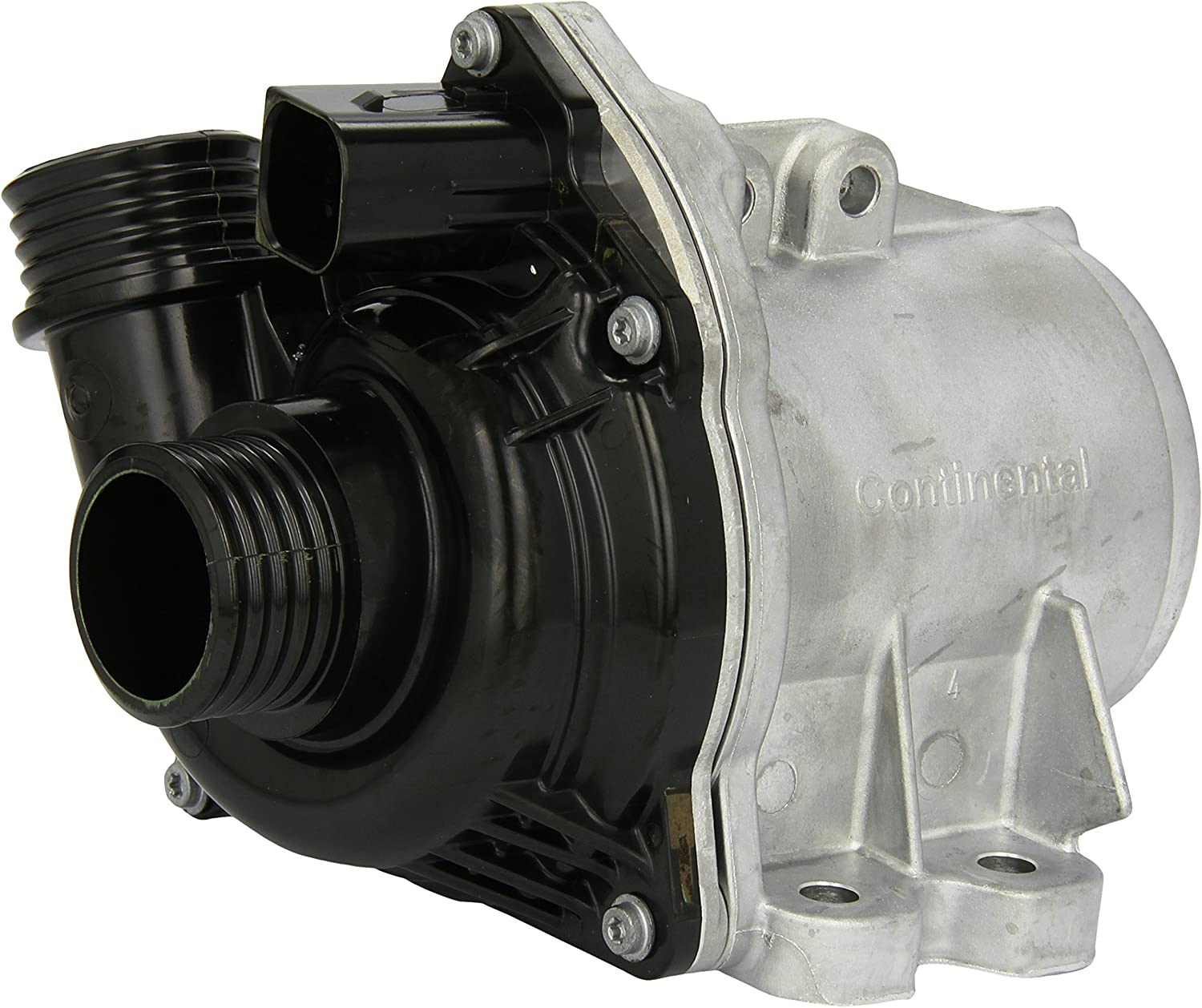 Equator Washer//Dryer Combo Water Pump 116590746