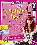 Stilista con Fiore. Camilla store