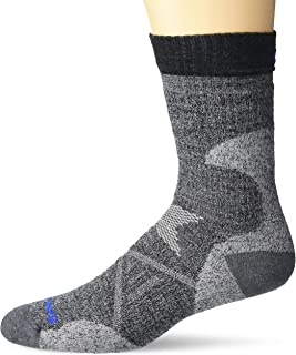 product image for Smartwool Men's PhD¿ Pro Medium Crew