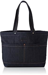 Levis Everyday Gym Bag, Unisex Adults Backpack, Black (Noir Regular Black), 0.5x43x36 cm (W x H L) Levi's