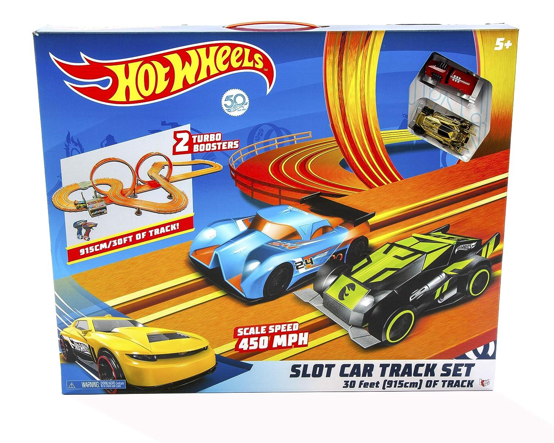 hot wheels autos kaufen