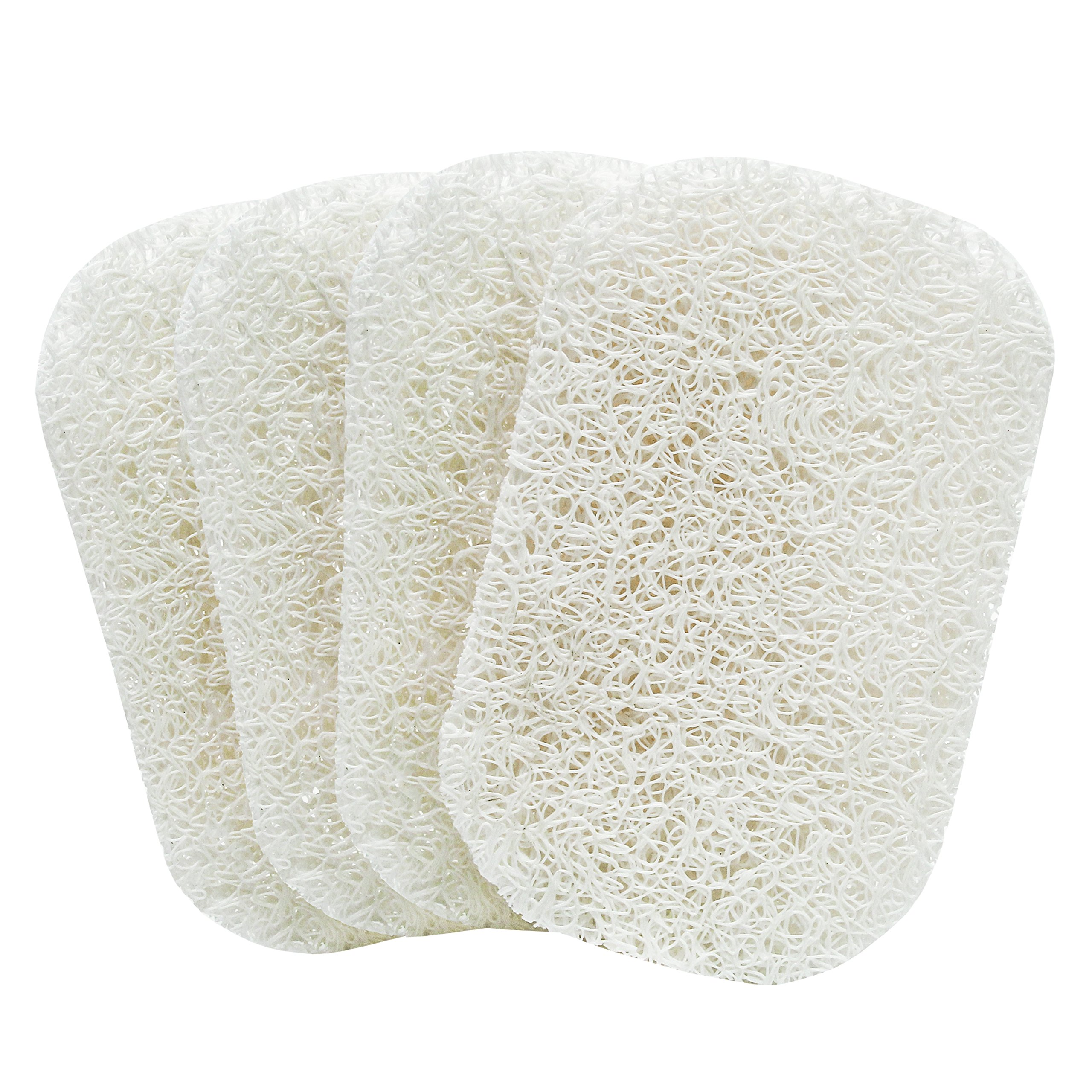 Special Section Hot 6 Pcs Natural Exfoliating Soap Bags Handmade Sisal Soap Bags Natural Sisal Soap Saver Pouch Holder Bath Soap Holder Bags Big Clearance Sale Liquid Soap Dispensers