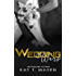 Wedding Wars: A Roomie Wars Novella