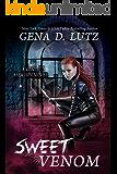 Sweet Venom (Venin Assassin Book 1)