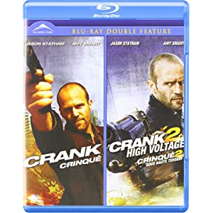crank movie in hindi free download