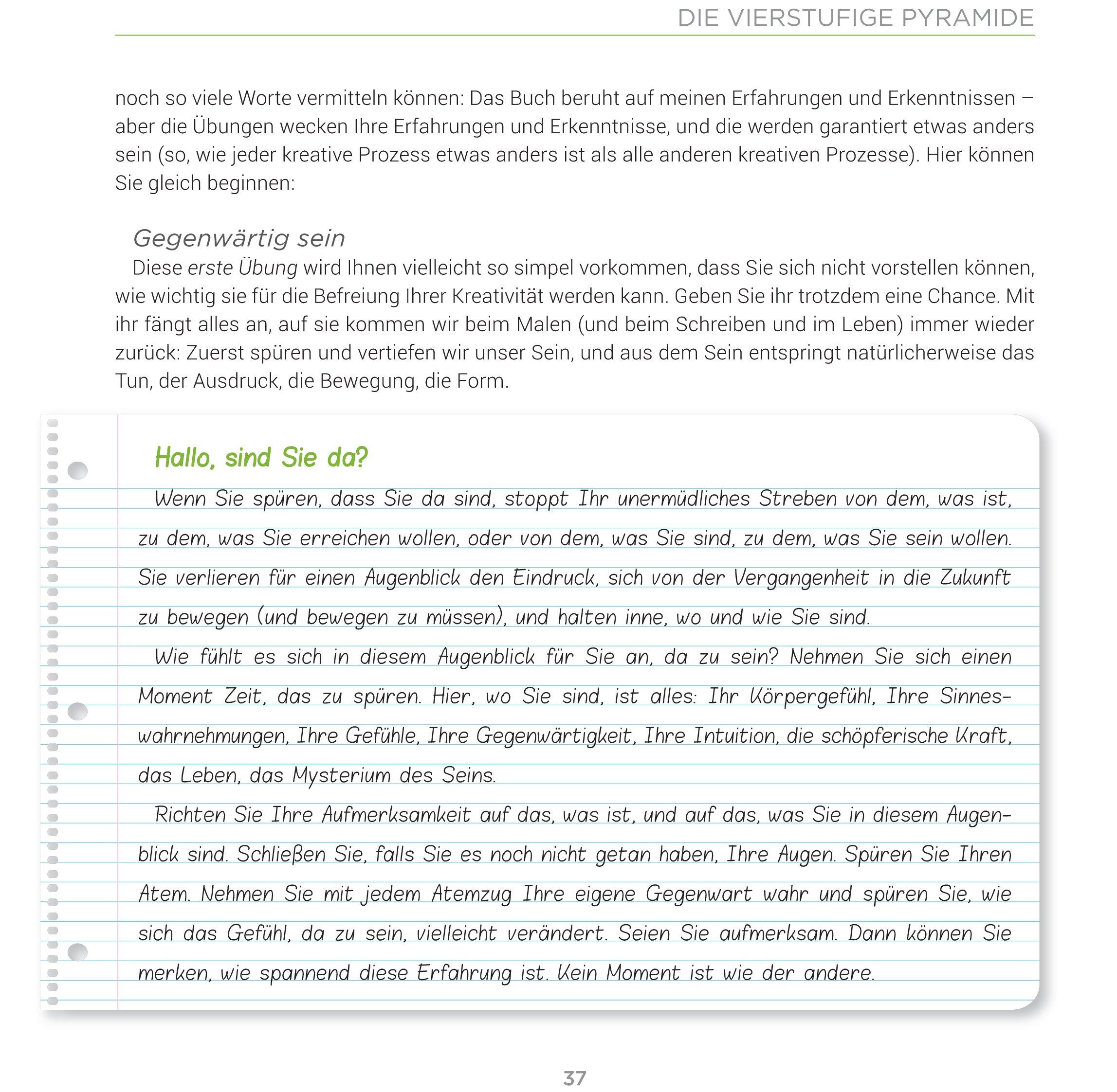 Ausgezeichnet Top Bücher Im Lebenslauf Schreiben Bilder - Beispiel ...