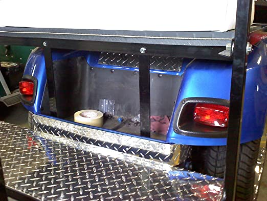 Club Car Forward Reverse Wiring Diagram : Club car golf cart parts accessories for ds for sale ebay