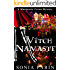Witch Namaste (A Mackenzie Coven Mystery Short Book 1)