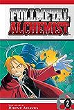 Fullmetal Alchemist, Vol. 2 (English Edition)