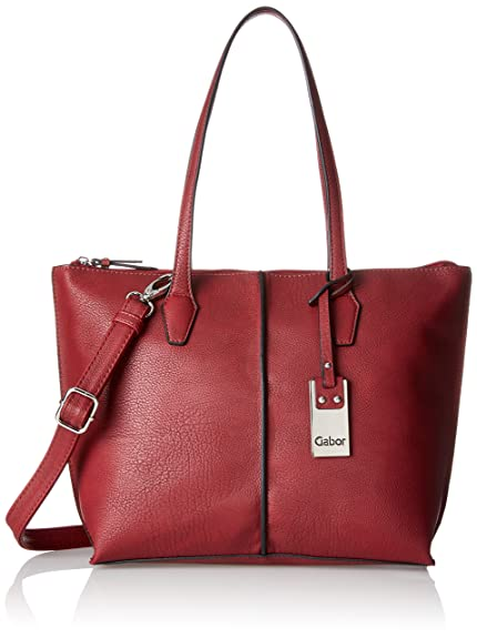 Womens Zoe bag Gabor YMFPPsJf