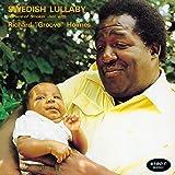 Swedish Lullaby / Sov du lilla videung