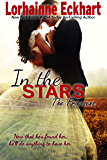 In the Stars (The Friessens Book 11)
