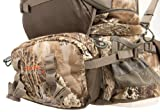 ALPS OutdoorZ Brushed Pathfinder Hunting