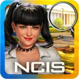 Image of NCIS: Hidden Crimes