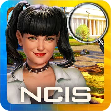 ncis game free download for pc full version