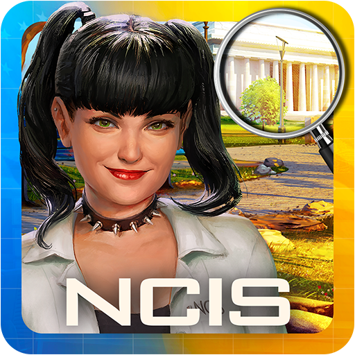 NCIS: Hidden Crimes (Ncis Best Gibbs Episodes)