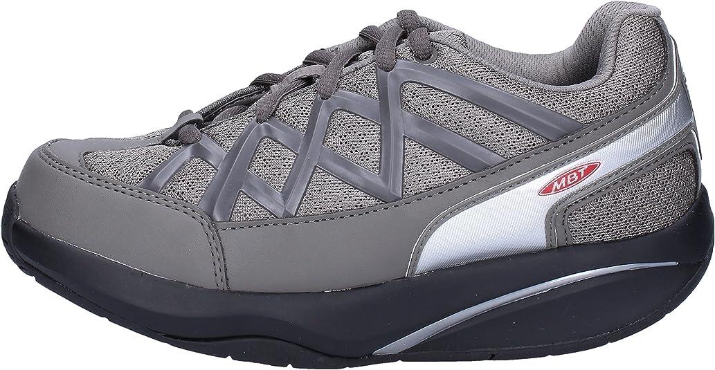 MBT Sport3 W, Zapatillas para Mujer: Amazon.es: Zapatos y complementos