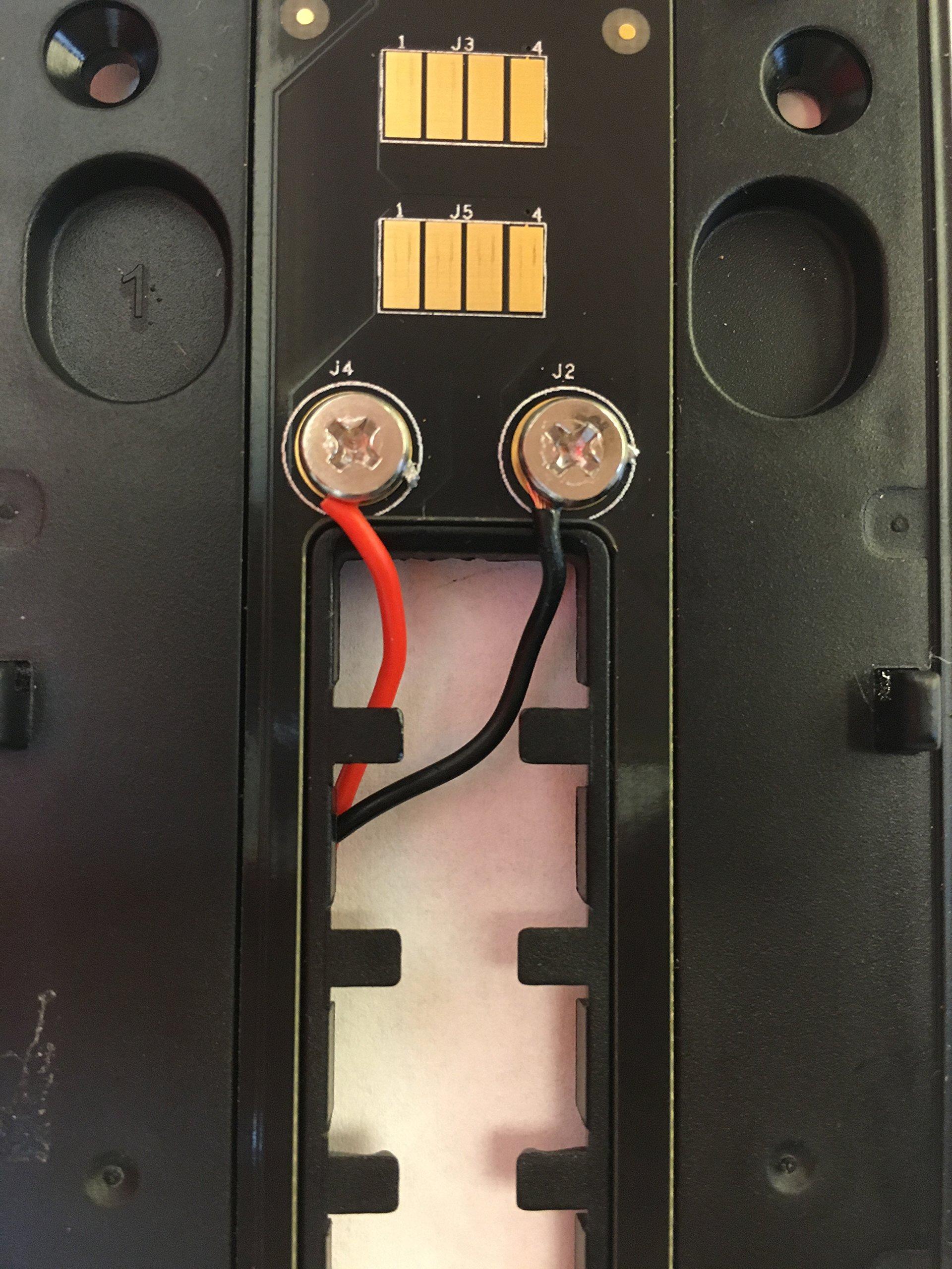 HD Image of Ring video doorbell schematic doorbell wiring diagrams diy house : nutone doorbell wiring diagram - yogabreezes.com