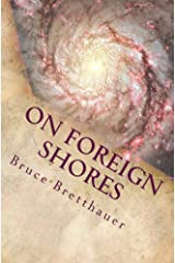 On Foreign Shores (The Families War Book 3) Kindle Edition
