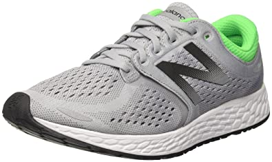 zapatillas de running new balance zante v3