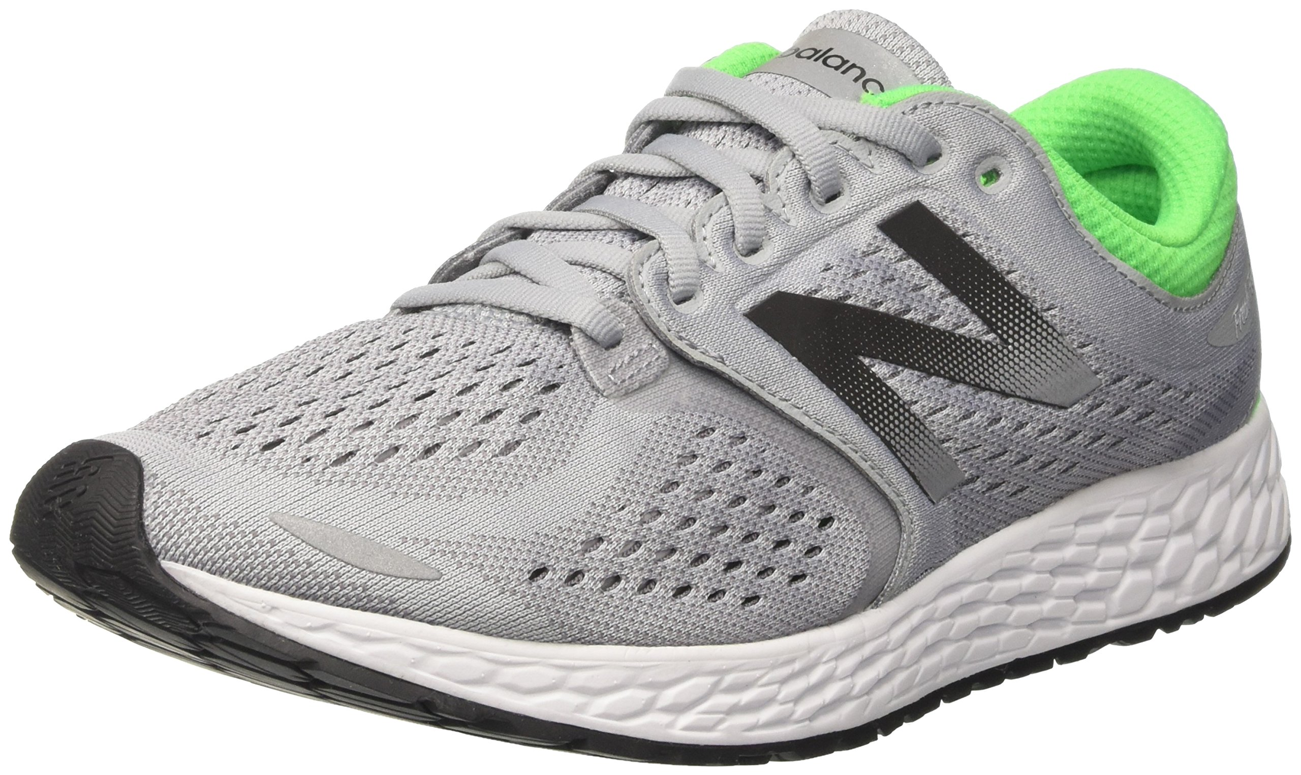 45c99f3b697e5 New Balance Men's Fresh Foam Zante v3 Running Shoe - Amazon Mỹ | Fado.vn