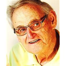 Robert Egby
