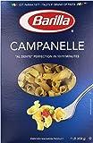 Barilla Campanelle - 16 oz