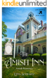 The Amish Inn: Amish Romance (The Amish of Hope Valley Book 1)