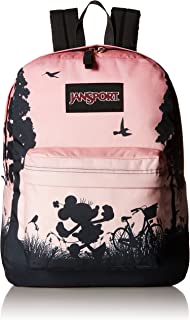 JanSport Disney High Stakes Backpack