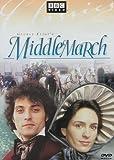 Middlemarch (Sous-titres franais)