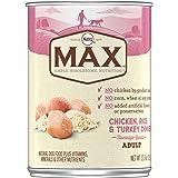 NUTRO MAX Wet Dog Food