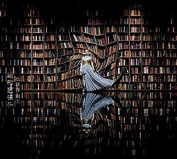 Amazon | 宇宙図書館(初回限定盤...